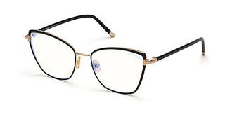 Tom Ford FT5740-B 048