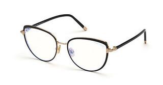 Tom Ford FT5741-B 001