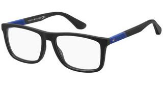 Tommy Hilfiger TH 1561 003 MTT BLACK