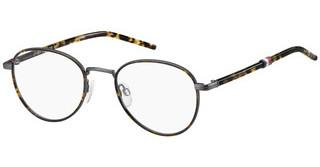 Tommy Hilfiger TH 1687 R80