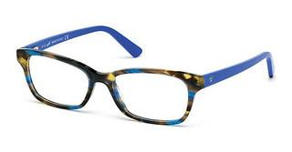 Web Eyewear WE5183 092