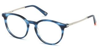 Web Eyewear WE5240 092