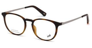 Web Eyewear WE5256 052
