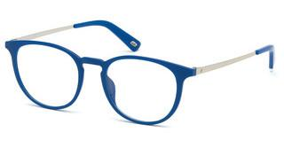 Web Eyewear WE5256 090