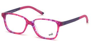 Web Eyewear WE5265 074