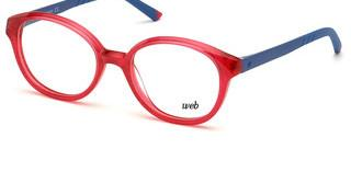 Web Eyewear WE5266 068