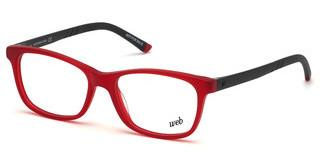 Web Eyewear WE5268 067
