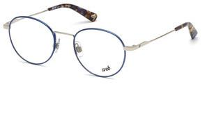 Web Eyewear WE5272 16B