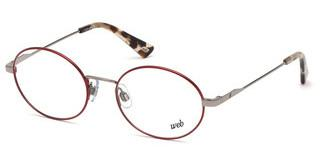 Web Eyewear WE5275 012