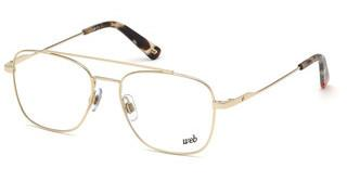 Web Eyewear WE5276 032