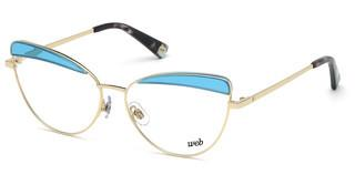 Web Eyewear WE5284 32A