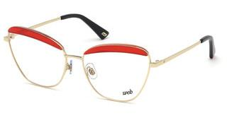 Web Eyewear WE5285 032