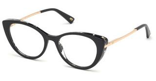 Web Eyewear WE5288 005
