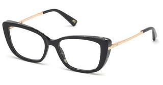 Web Eyewear WE5289 005