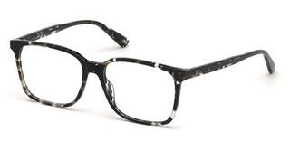 Web Eyewear WE5292 055