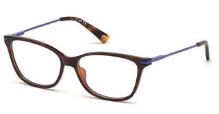 Web Eyewear WE5298 052