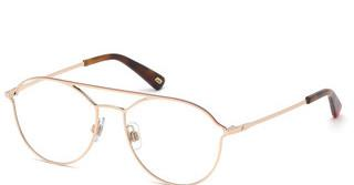 Web Eyewear WE5300 028