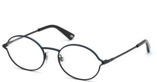Web Eyewear WE5301 002