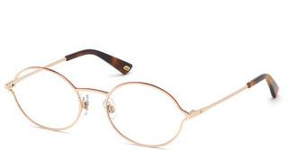 Web Eyewear WE5301 028