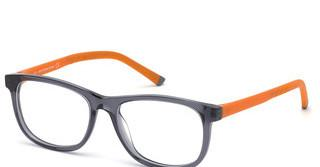 Web Eyewear WE5308 020