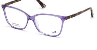 Web Eyewear WE5321 080