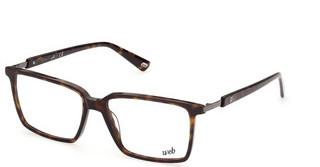 Web Eyewear WE5330 052