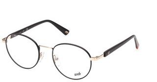 Web Eyewear WE5335 32A