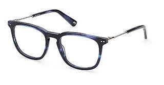 Web Eyewear WE5349 092