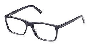 Web Eyewear WE5351 092