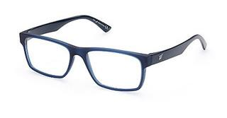 Web Eyewear WE5353 092