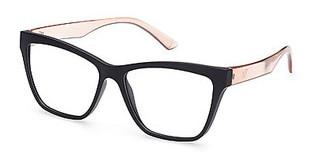 Web Eyewear WE5354 005