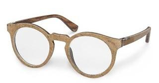 Wood Fellas 10908 taupe