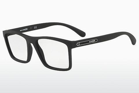 Designerbrillen Arnette MC TWIST (AN7147 01)