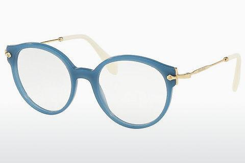 Designerbrillen Miu Miu CORE COLLECTION (MU 04PV 1211O1)