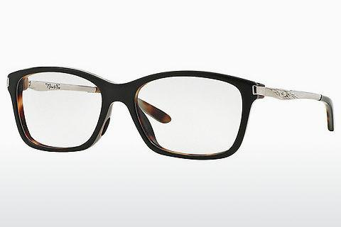 Designerbrillen Oakley NINE-TO-FIVE (OX1127 112701)