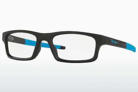 Designerbrillen Oakley CROSSLINK PITCH (OX8037 803701)