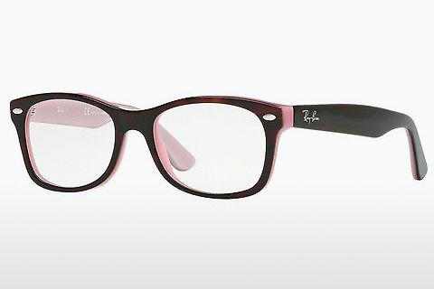 Designerbrillen Ray-Ban Junior RY1528 3580