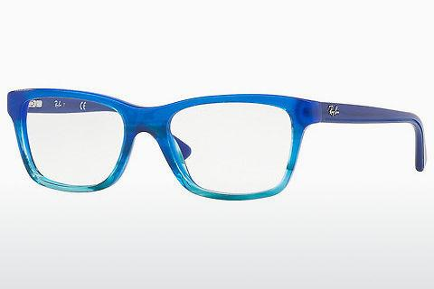 Designerbrillen Ray-Ban Junior RY1536 3731