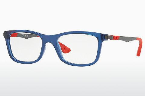 Designerbrillen Ray-Ban Junior RY1549 3734