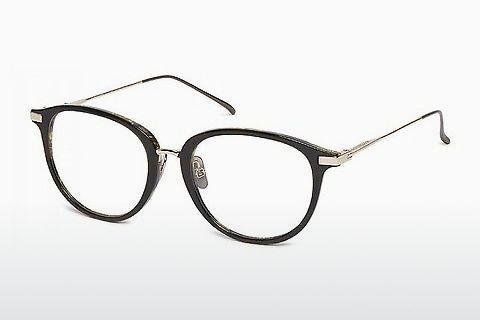 Designerbrillen Scotch and Soda 3005 500