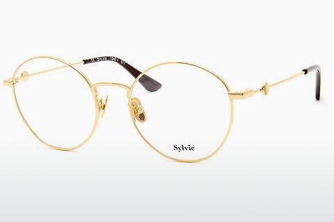 Designerbrillen Sylvie Optics Face it (1901 01)