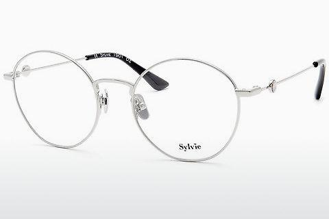 Designerbrillen Sylvie Optics Face it (1901 02)