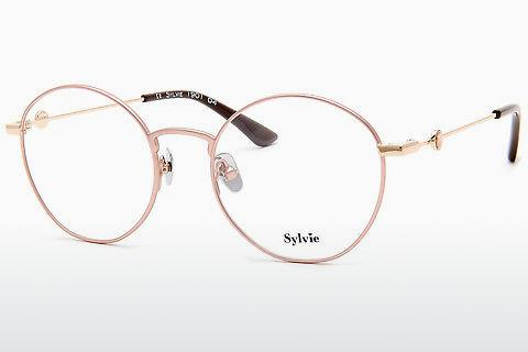 Designerbrillen Sylvie Optics Face it (1901 04)