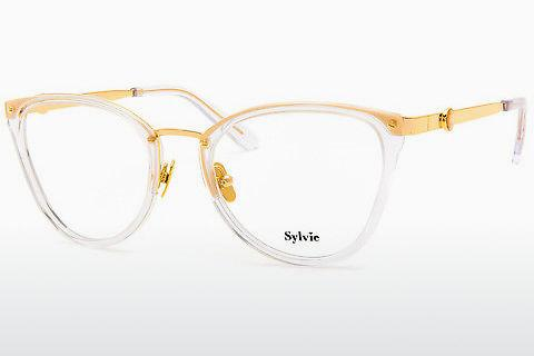 Designerbrillen Sylvie Optics Show it (1902 01)