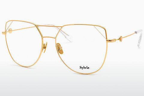 Designerbrillen Sylvie Optics Get it (1903 01)