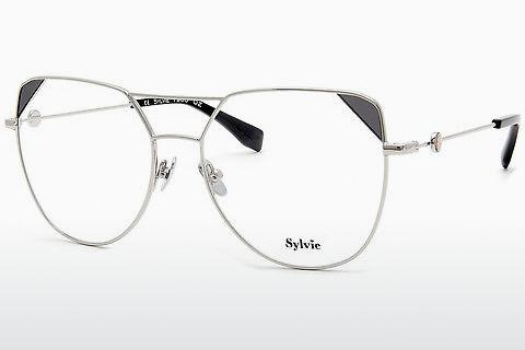 Designerbrillen Sylvie Optics Get it (1903 02)