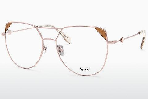 Designerbrillen Sylvie Optics Get it (1903 03)