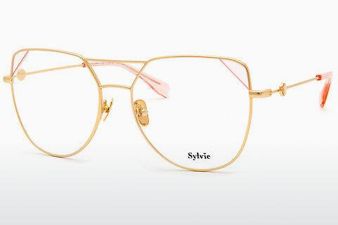 Designerbrillen Sylvie Optics Get it (1903 04)