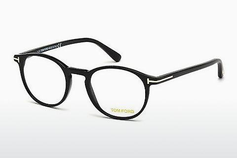 Designerbrillen Tom Ford FT5294 069