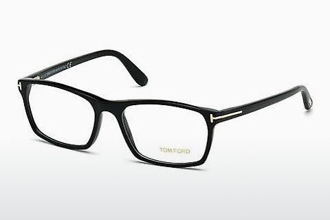 Designerbrillen Tom Ford FT5295 020